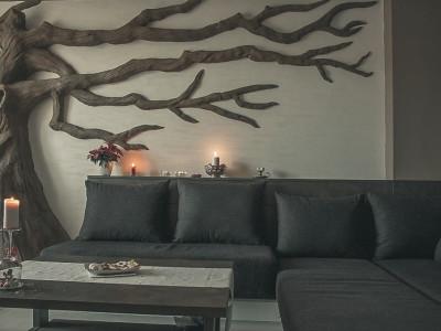 20151001-strom v interieru